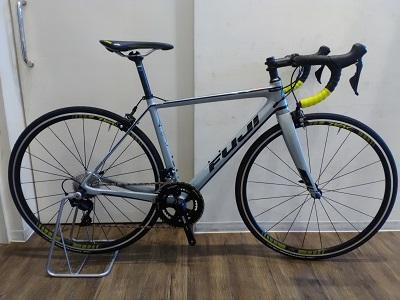 C-498